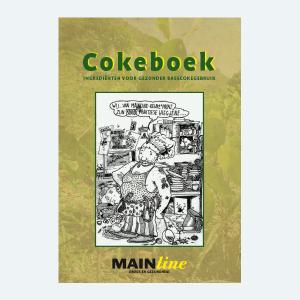 cokeboek