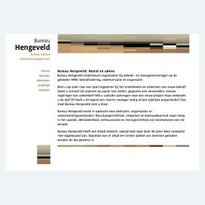 bureauHengeveld
