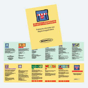 folder-ongedocumenteerde